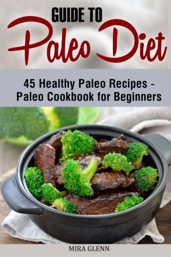 guide-to-paleo-diet-45-healthy-paleo-recipes-paleo-cookbook-for-beginners