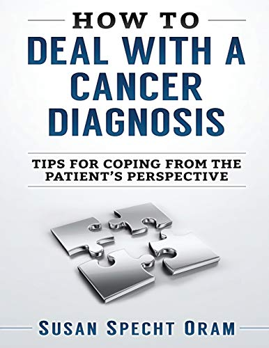 how-to-deal-with-a-cancer-diagnosis-tips-for-coping-from-the-patients-perspective