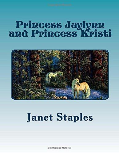 princess-jaylynn-and-princess-kristi