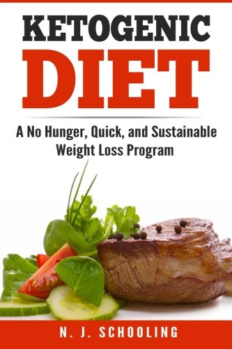 ketogenic-diet-a-no-hunger-quick-and-sustainable-weight-loss-program