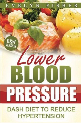 lower-blood-pressure-dash-diet-to-reduce-hypertension-bw-version