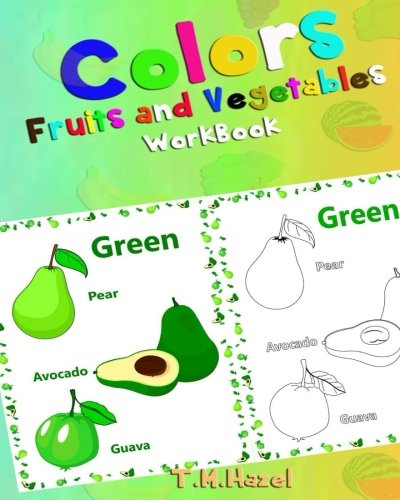 childrens-book-colors-fruits-vegetablesperfect-for-3-5-year-old-coloring-activity-book