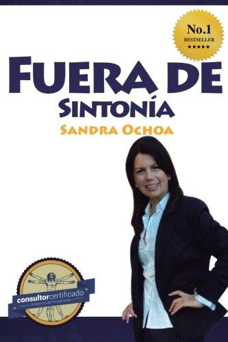 fuera-de-sintonia-lo-imperfecto-de-una-perfeccion-spanish-edition