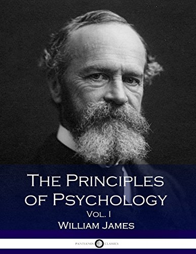 the-principles-of-psychology-vol-1