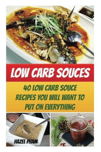 low-carb-souces-40-low-carb-souce-recipes-you-will-want-to-put-on-everything