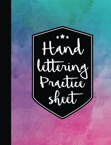 hand-lettering-practice-sheet-160-pages-hand-lettering-calligraphy-practicing-volume-2