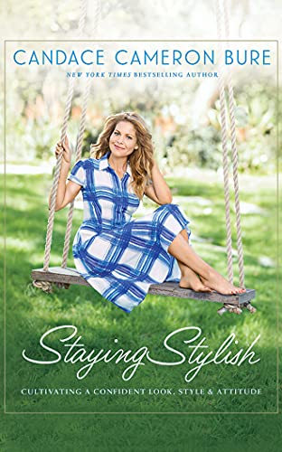 staying-stylish-cultivating-a-confident-look-style-and-attitude