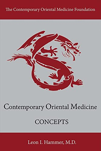 concepts-contemporary-oriental-medicine