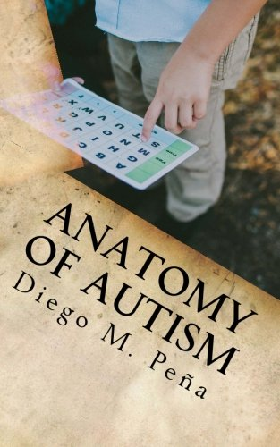 anatomy-of-autism-a-pocket-guide-for-educators-parents-and-students