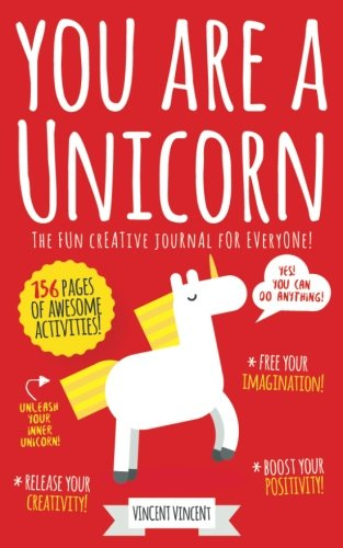 you-are-a-unicorn-the-fun-creative-journal-for-everyone