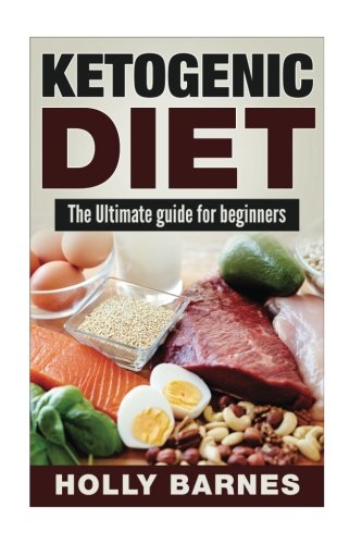 ketogenic-diet-the-ultimate-guide-for-beginners
