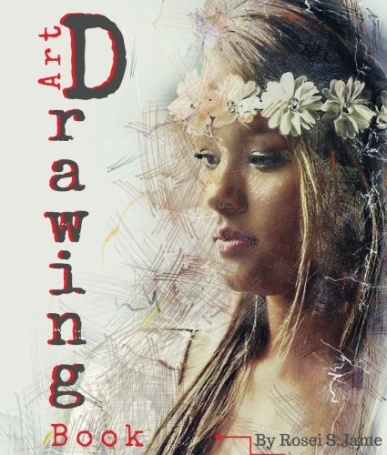 art-drawing-book-blank-book-draw-art-creativity-large-size-85-x-10-inches-decorative-creative-art-from-your-idea
