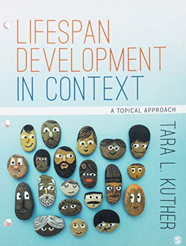 bundle-kuther-lifespan-development-in-context-a-topical-approach-loose-leaf-kuther-lifespan-development-in-context-a-topical-approach-ieb