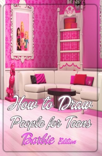 how-to-draw-people-for-teens-barbie-edition-how-to-draw-cartoon-characters-from-barbie-step-by-step-how-to-draw-cute-characters