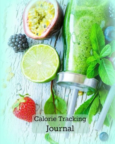 calorie-tracking-journal-food-diary-size-8-x-10-keep-track-of-calories-and-achieve-your-weight-loss-goals-volume-17