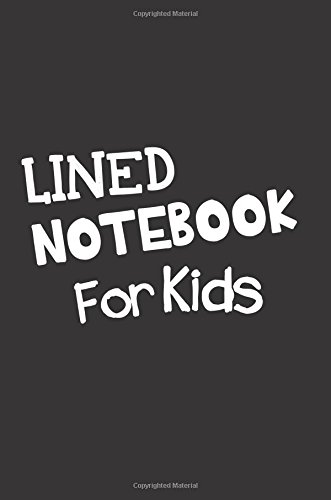 lined-not-for-kids-6-x-9-108-lined-pages-diary-not-journal-workbook
