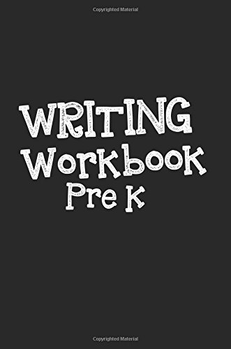 writing-workbook-pre-k-6-x-9-108-lined-pages-diary-not-journal-workbook