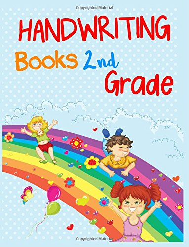 handwriting-books-2nd-grade-85-x-11-108-lined-pages-diary-not-journal-workbook