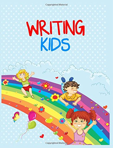 writing-kids-85-x-11-108-lined-pages-diary-not-journal-workbook