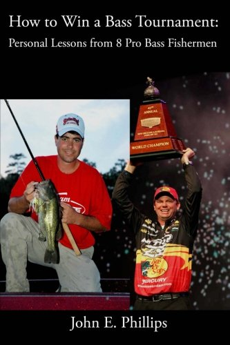 how-to-win-a-bass-tournament