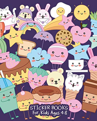 sticker-books-for-kids-ages-4-8-blank-sticker-book-8-x-10-64-pages