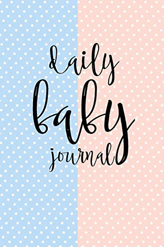 daily-baby-journal-first-5-years-of-memories-blank-date-no-month-6-x-9-365-lined-pages