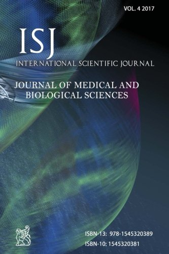 journal-of-medical-and-biological-sciences-volume-4