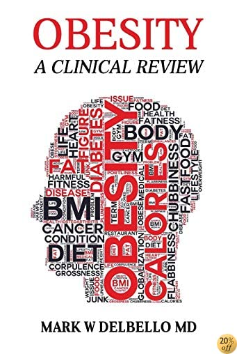 Obesity: A Clinical Review