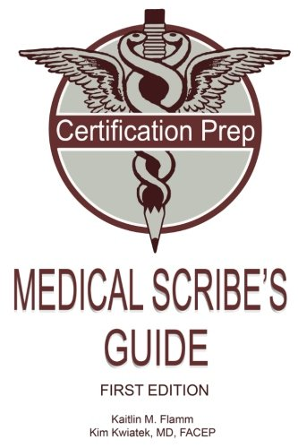 medical-scribes-guide