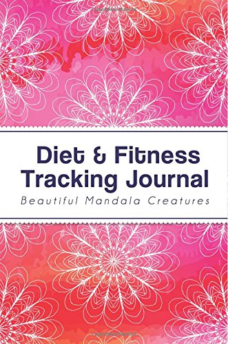 diet-fitness-tracking-journal-your-best-personal-healthy-diet-wellness-life