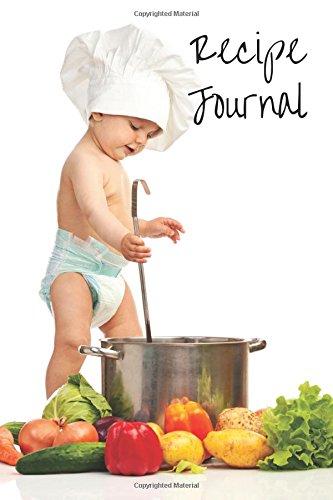 recipe-journal-blank-recipe-book