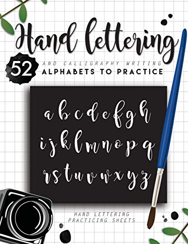 hand-lettering-and-calligraphy-writing-52-alphabets-to-practice