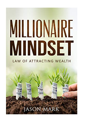millionaire-mindset-law-of-attracting-wealth