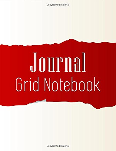 journal-grid-not-graph-paper-not-85-x-11-120-grid-lined-pages-1-4-inch-squares