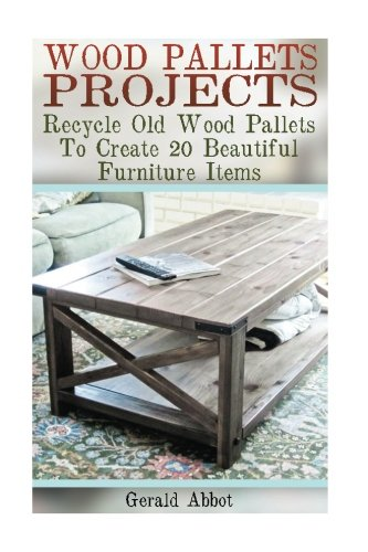 wood-pallets-projects-recycle-old-wood-pallets-to-create-20-beautiful-furniture-items-household-hacks-diy-projects-woodworking-diy-ideas