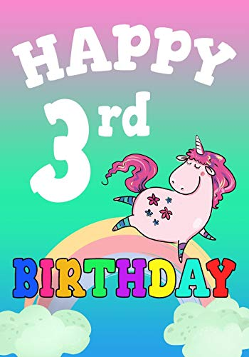 happy-3rd-birthday-birthday-books-for-children-birthday-journal-not-for-3-year-old-for-journaling-doodling-7-x-10-birthday-keepsake-book