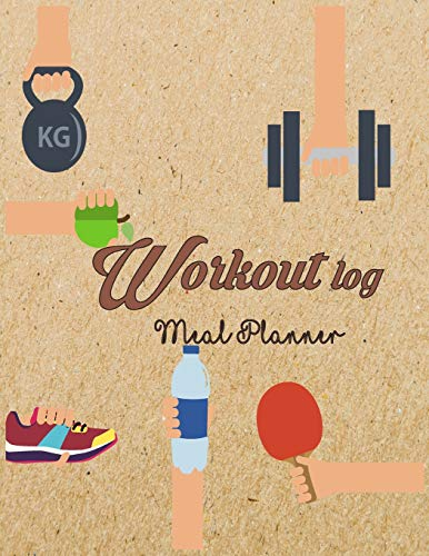 workout-logmeal-planner-bookdiet-and-exercise-journal-wood-paper-design-meal-planner-journal-and-fitness-journal-better-every-day