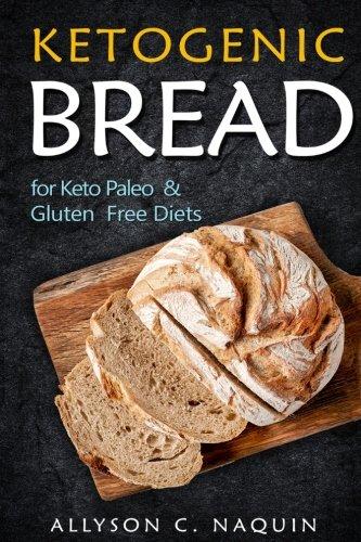 ketogenic-bread-for-keto-paleo-gluten-free-diets
