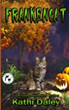 Frankencat (Whales and Tails Cozy Mystery)…