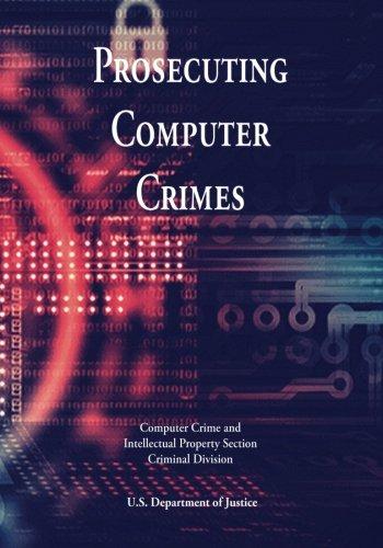 prosecuting-computer-crimes