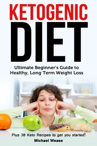 ketogenic-diet-ultimate-beginners-guide-to-healthy-long-term-weight-loss