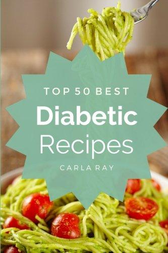 diabetes-top-50-best-diabetic-recipes-the-quick-easy-delicious-everyday-cookbook