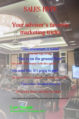 sales-hype-your-advisors-favorite-marketing-tricks