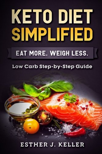 keto-diet-simplified-low-carb-step-by-step-guide