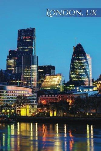 london-uk-travel-log-scheduler-organizer-planner-business-150-travel-volume-1