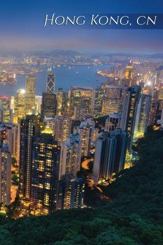 hong-kong-cn-travel-log-scheduler-organizer-planner-business-150-travel-volume-2