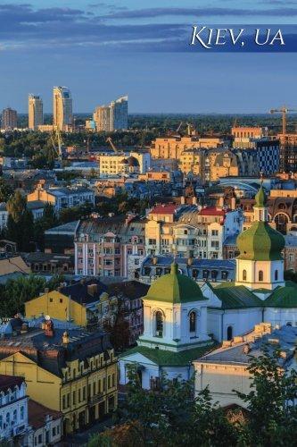 kiev-ua-travel-log-scheduler-organizer-planner-business-150-travel-volume-35