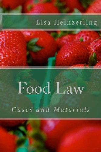 food-law-cases-and-materials