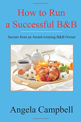 how-to-run-a-successful-bb-secrets-from-an-award-winning-bb-owner