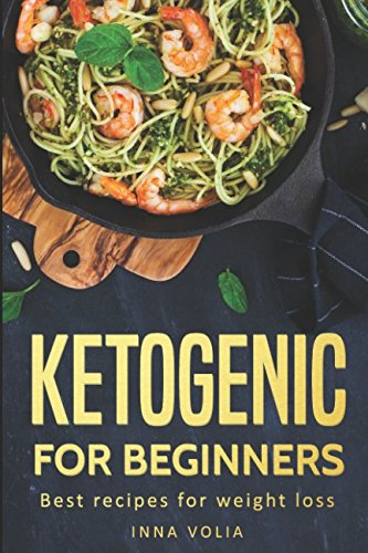 ketogenic-for-beginners-best-recipes-for-weight-loss-keto-lifestyle-meal-plans